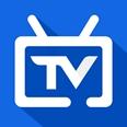 电视直播tv版_电视直播apk下载_电视直播安卓版