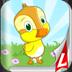 小鸭子找家TV版应用_小鸭子找家智能电视apk_安卓电视版