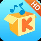 酷我音乐HD下载_最新版酷我音乐HD版免费下载_TV版app下载