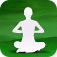 瑜伽视频tv版_瑜伽视频apk下载_瑜伽视频安卓版