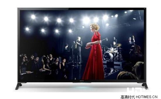 画质谁更好?LG OLED电视VS索尼4K电视