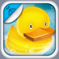 小鸭子历险记TV版apk_小鸭子历险记智能电视apk