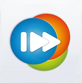 100tv播放器TV版下载_100tv播放器安卓TV版_100tv播放器APP