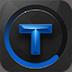 坦克播放器app免费下载_最新版坦克播放器下载_坦克播放器TV版