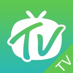 电视派TV版下载_电视派最新版APP_电视派免费下载