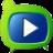 VENZ直播app下载_最新版VENZ直播apk下载_VENZ直播软件下载