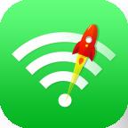 WiFi信号神器app免费下载_最新版WiFi信号神器下载_WiFi信号神器TV版