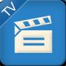 大众影音最新免费下载_大众影音apk下载_大众影音TV版