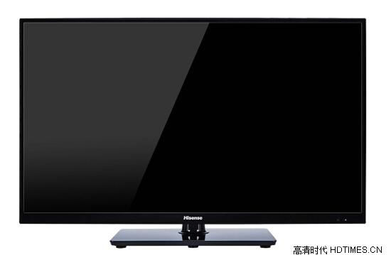 42led液晶电视排行榜_2015led液晶电视排行榜