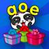 熊猫拼音TV版免费下载_最新版熊猫拼音apk_熊猫拼音安卓版下载