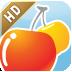 鲜果联播HD免费下载_最新版鲜果联播下载_鲜果联播TV版下载