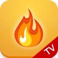 小火电视桌面tv版_小火电视桌面apk下载_小火电视桌面安卓版
