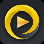 酷TV最新TV版_酷TVapk下载_酷TV免费下载