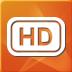 博影视apk免费下载_博影视聚合软件_最新版博影视下载