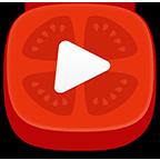 番茄视频TV版免费下载_最新版番茄视频下载_番茄视频官网apk下载
