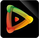 8点TV免费下载_8点TVapp下载_8点TVTV版