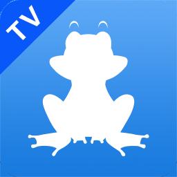 飞蛙影视TV版下载_飞蛙影视APK下载_飞蛙影视最新版