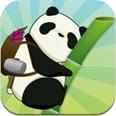 熊猫乐园故事TV版_熊猫乐园故事apk下载_ 熊猫乐园故事安卓版