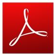 Adobe Reader PDF阅读器tv版_Adobe Reader PDF阅读器tv版apk