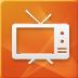 非常电视tv版下载_非常电视apk下载_最新版非常电视免费下载
