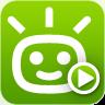 泰捷视频TV版下载_泰捷视频TV版apk_泰捷视频免费下载