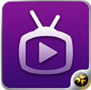 苏宁TV购最新下载_苏宁TV购APK下载_苏宁TV购免费下载