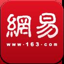 网易新闻TV版_最新版网易新闻客户端_网易新闻app免费下载