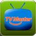 电视大师tv版下载_最新电视大师直播软件_电视大师apk免费下载