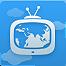 飞视浏览器TV版_最新版飞视浏览器_飞视浏览器免费下载