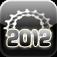 解密2012 TV版下载_解密2012智能电视apk