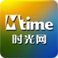 时光网TV版_时光网apk下载_时光网apk