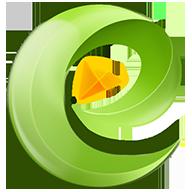 电视家浏览器下载_电视家浏览器TV版_电视家浏览器APK