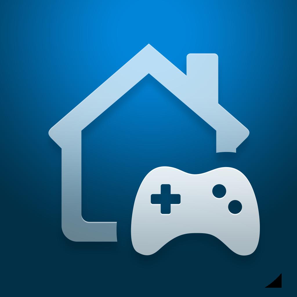 完美游戏大厅TV版_最新版完美游戏大厅免费下载
