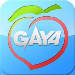 盖亚电视桌面-桃子版TV版下载_盖亚电视桌面-桃子版