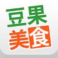 豆果美食安卓TV版下载_豆果美食智能电视apk