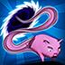 最新版粉红小猪拯救世界_粉红小猪拯救世界免费下载