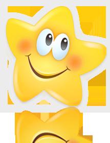 开心网TV版下载_最新开心网TV版_开心网安卓apk下载
