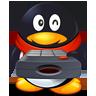 最新版电视QQ下载_电视QQ安卓TV版下载_电视QQTV版apk