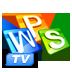 Kingsoft Office安卓tv版apk_Kingsoft Office TV版软件_Kingsoft Office下载