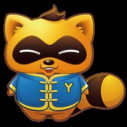 YY语音下载_YY语音TV版下载_YY语音最新版官方下载
