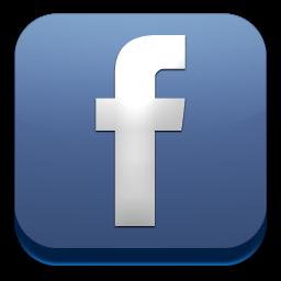Facebook下载_Facebook安卓APK下载_Facebook最新版官方下载