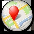 百度地图TV版apk_百度地图安卓TV版_百度地图电视app