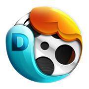 录像机TV版apk下载_录像机安卓TV版_录像机电视app