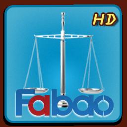 法宝律师TV版软件下载_法宝律师安卓TV版_法宝律师电视版app