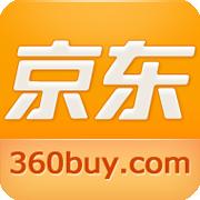 京东商城TV版软件下载_京东商城安卓TV版apk_京东商城电视版app