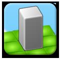 智力方块tv版_智力方块apk下载_智力方块安卓版