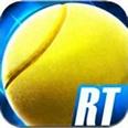 3D网球大赛apk下载_3D网球大赛安卓版下载_3D网球大赛TV版
