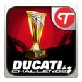 杜卡迪摩托挑战赛apk下载_杜卡迪摩托挑战赛安卓版下载
