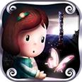 魔镜之谜apk下载_魔镜之谜安卓版下载_魔镜之谜TV版下载