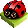 3D花园箱子TV版_最新版3D花园箱子APP游戏免费下载